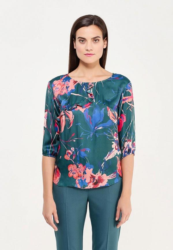 Блуза Max&Co Max&Co MA111EWUCB71 co e