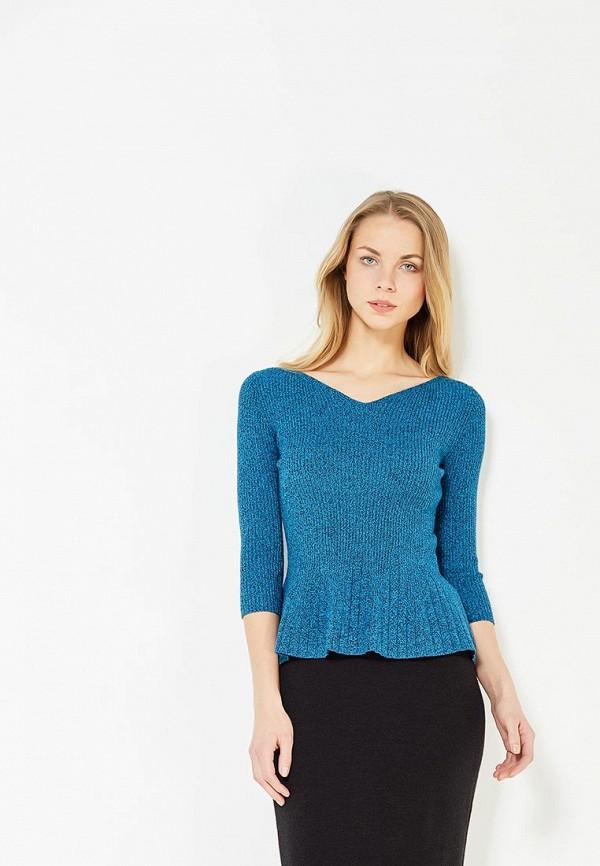 Пуловер Max&Co Max&Co MA111EWUCC13 пуловер max mara weekend пуловер