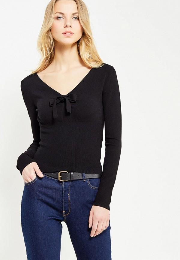 Пуловер Max&Co Max&Co MA111EWUCC23 пуловер max mara weekend пуловер