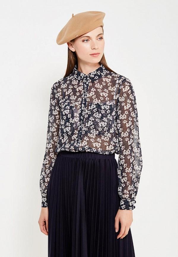 Блуза Max&Co Max&Co MA111EWUCH41 co e