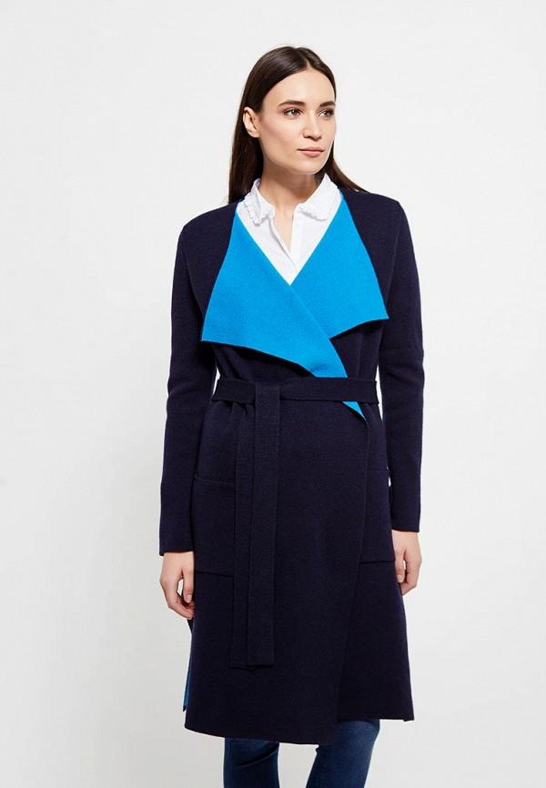 Cos Женская Одежда