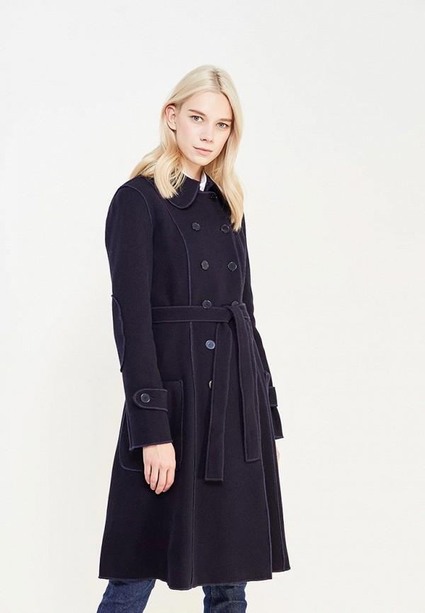Пальто Max&Co Max&Co MA111EWUCH68 co e