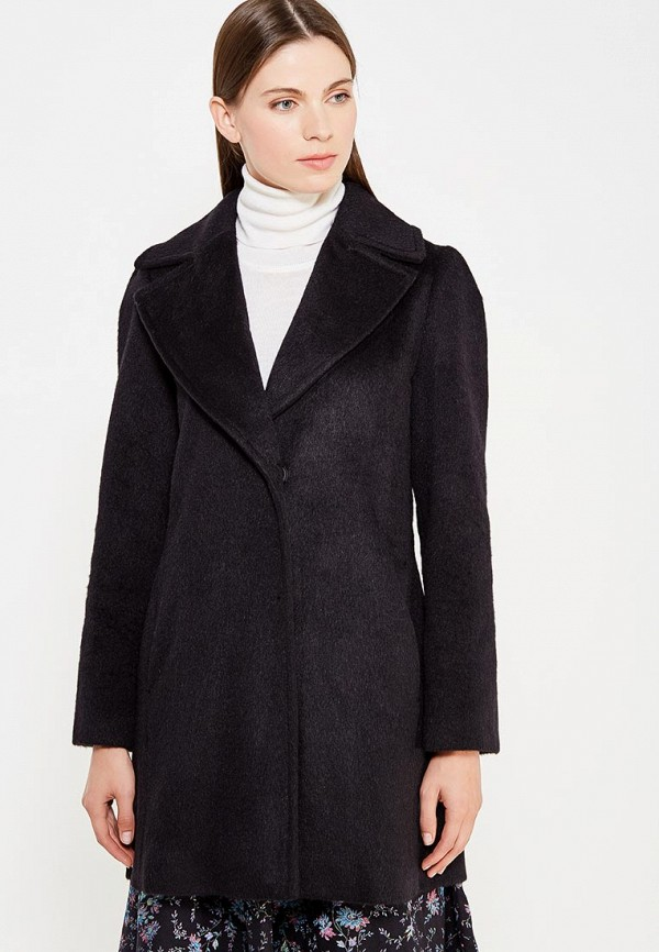 Пальто Max&Co Max&Co MA111EWUCH70 co e