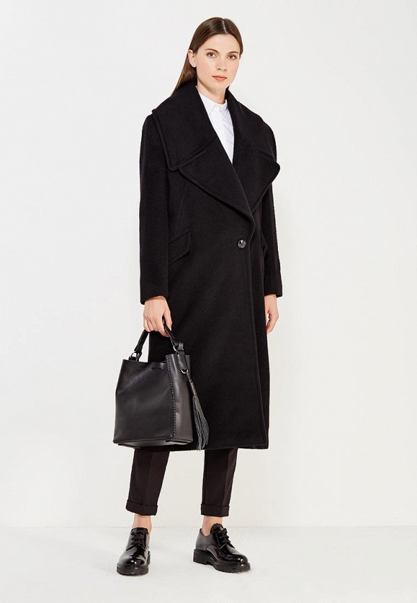 Пальто Max&Co Max&Co MA111EWUCH89 40430 globo