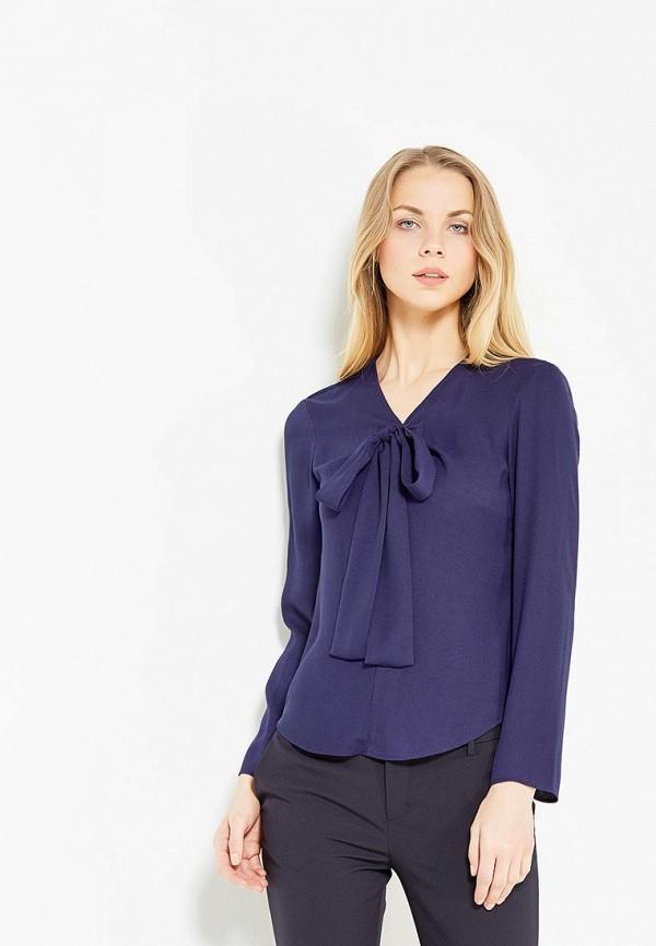 Блуза Max&Co Max&Co MA111EWUCI02 co e