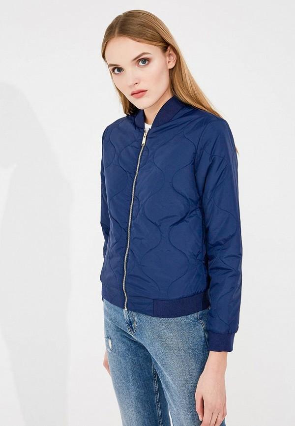 Куртка утепленная Max&Co Max&Co MA111EWZUN41 co e