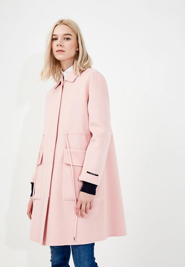 Пальто Max&Co Max&Co MA111EWZUN48 co e