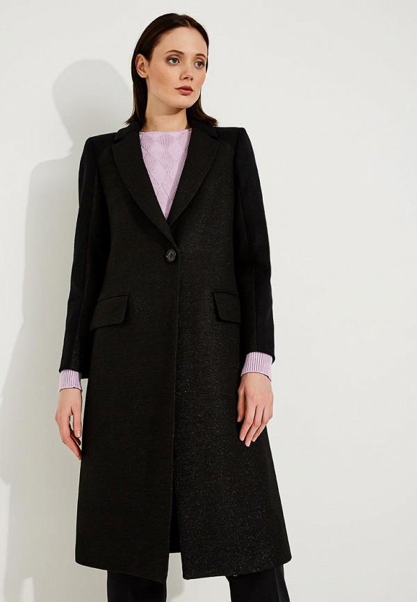 Фото Пальто Max&Co. Купить с доставкой