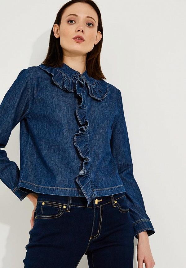 Блуза Max&Co Max&Co MA111EWZUN51 co e