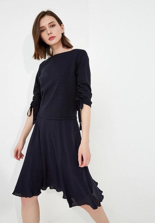 Платье Max&Co Max&Co MA111EWZUN56 co e