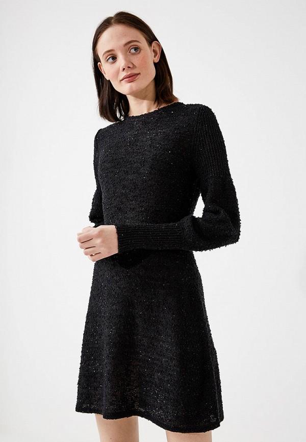 Платье Max&Co Max&Co MA111EWZUN58 co e