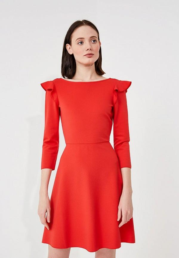 Платье Max&Co Max&Co MA111EWZUN66 co e