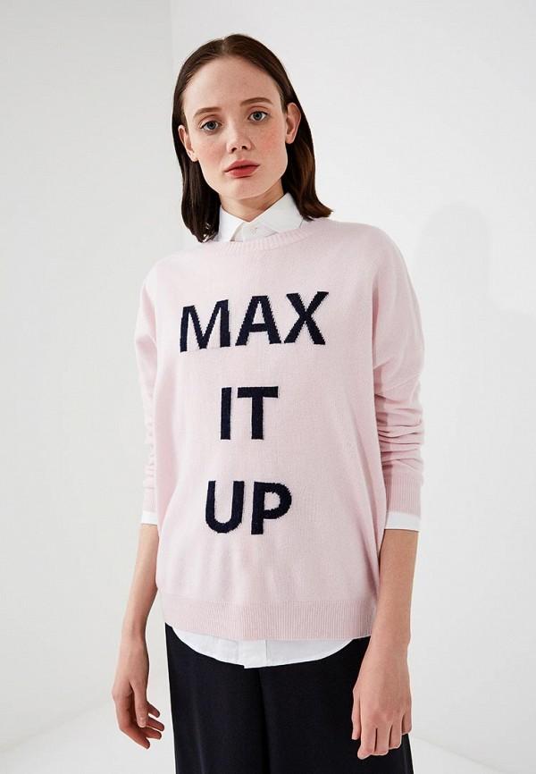 Джемпер Max&Co Max&Co MA111EWZUN68 co e