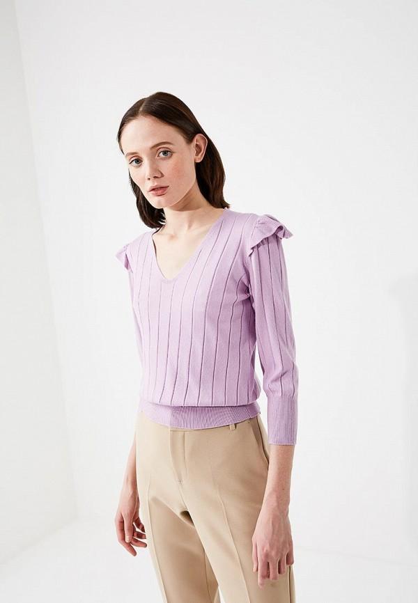 Пуловер Max&Co Max&Co MA111EWZUN79 co e