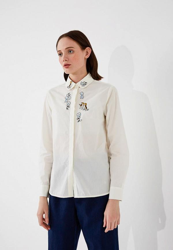 купить Рубашка Max&Co Max&Co MA111EWZUN92 по цене 10399 рублей