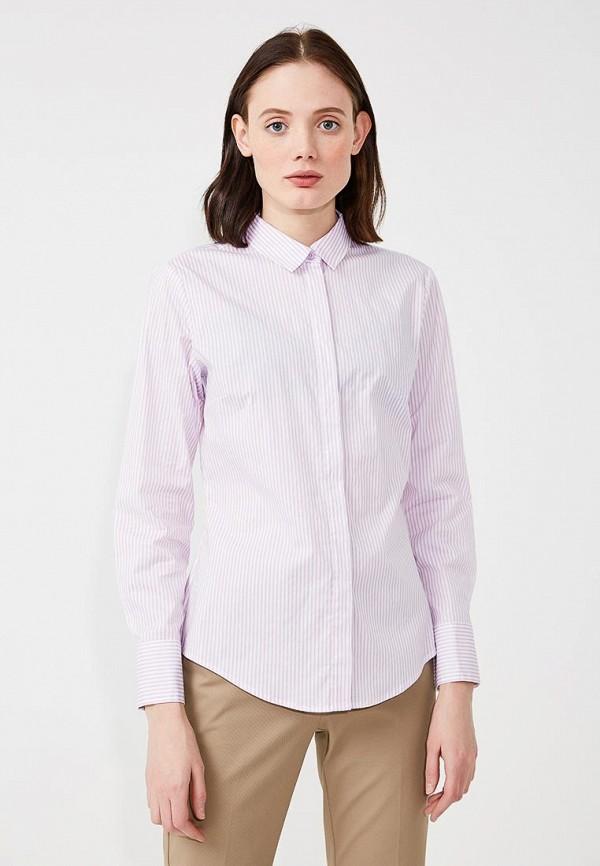 купить Рубашка Max&Co Max&Co MA111EWZUN99 по цене 7499 рублей