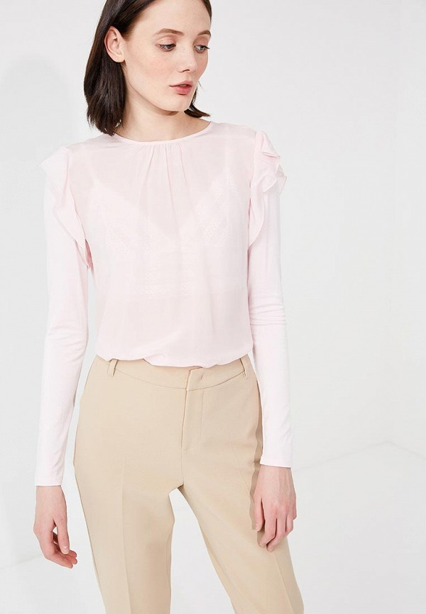 Фото Блуза Max&Co. Купить с доставкой