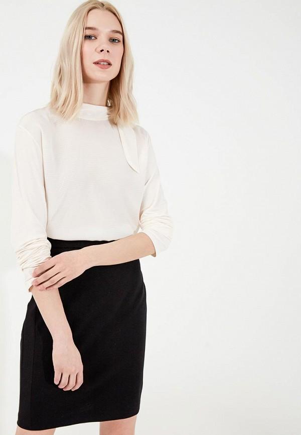Блуза Max&Co Max&Co MA111EWZUO07 co e