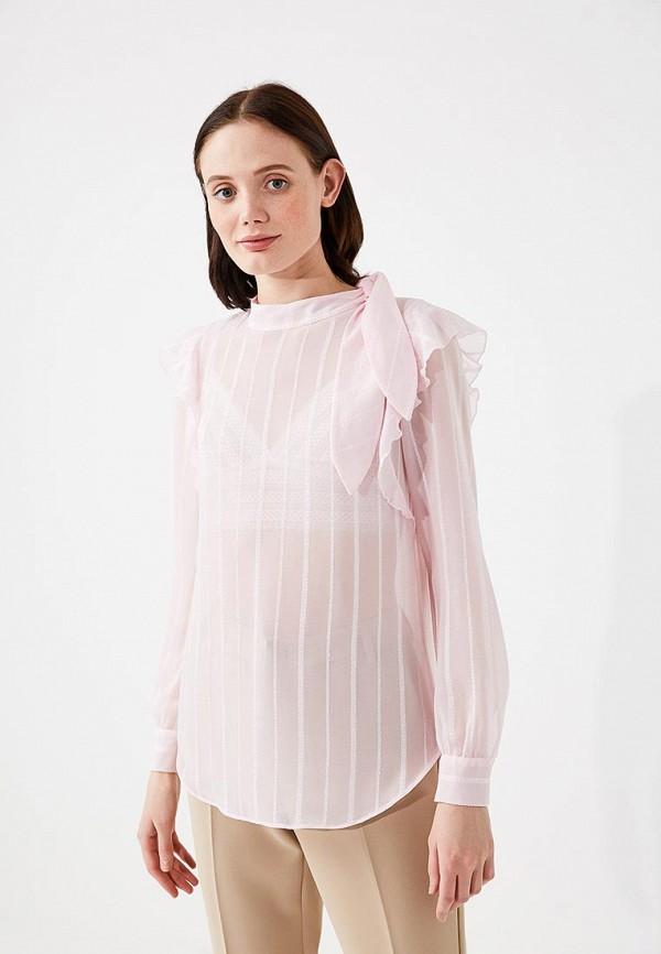 Блуза Max&Co Max&Co MA111EWZUO09 co e