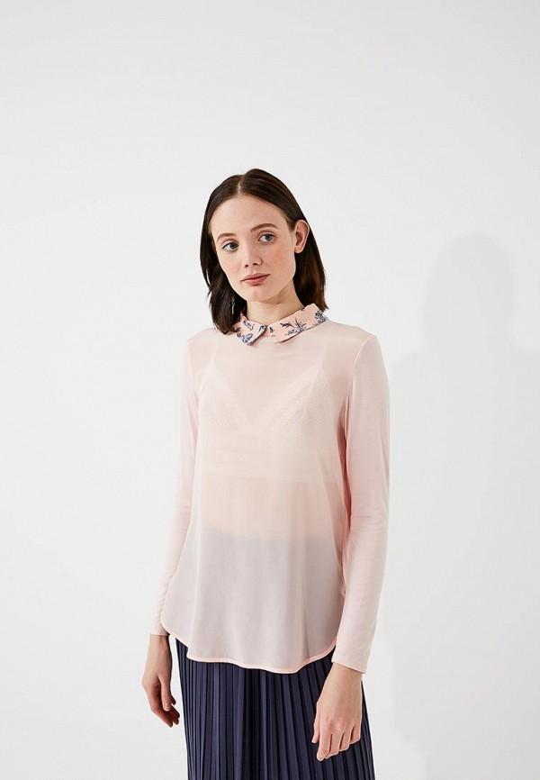 Блуза Max&Co Max&Co MA111EWZUO23 co e