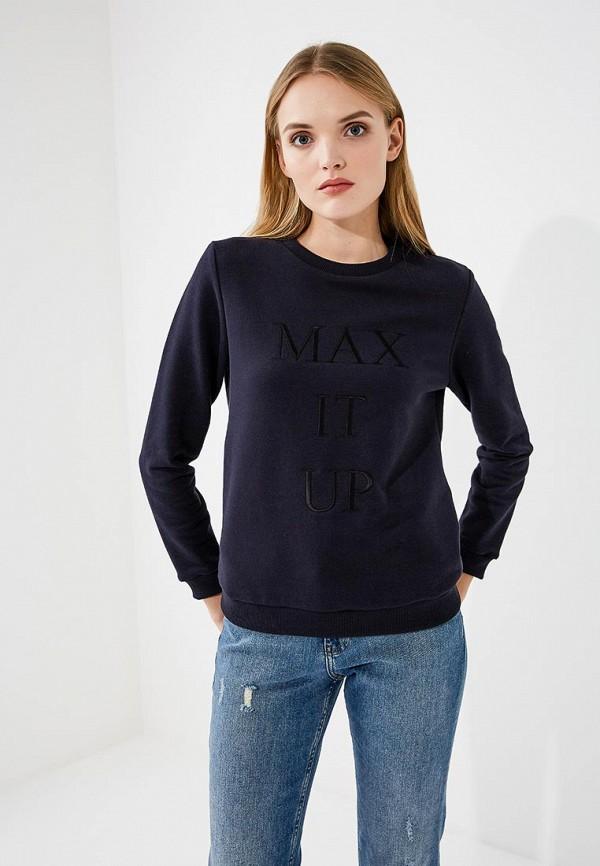 Фото Свитшот Max&Co. Купить с доставкой