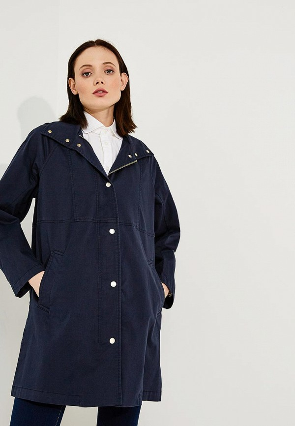 Фото Куртка Max&Co. Купить с доставкой