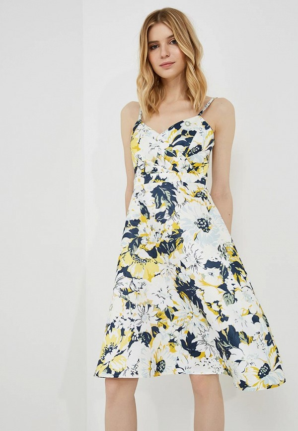 Платье Max&Co Max&Co MA111EWZUP12 co e