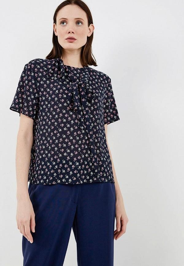 Блуза Max&Co Max&Co MA111EWZUQ62 co e