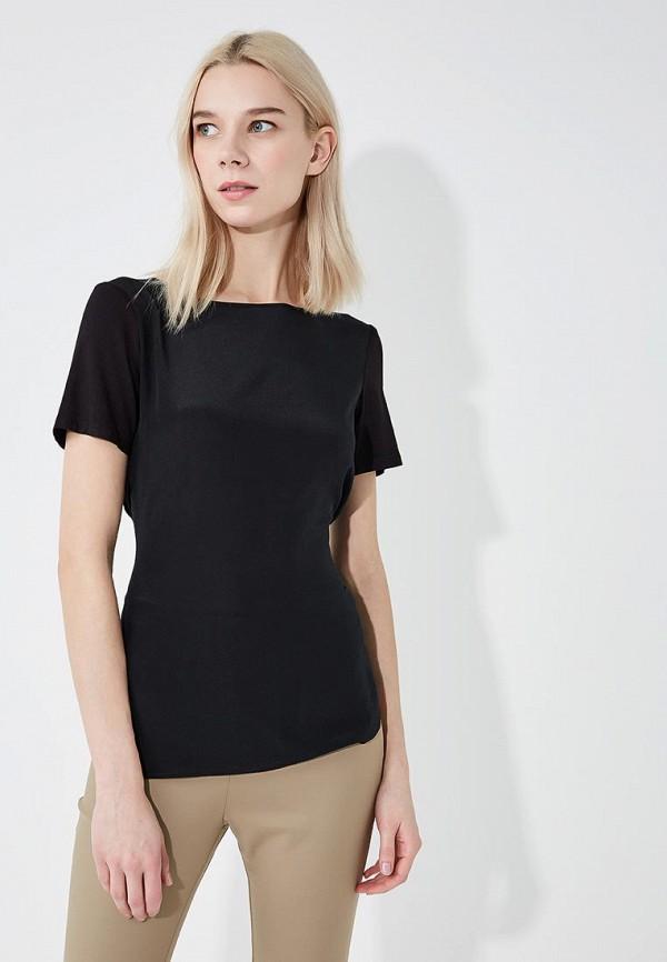Блуза Max&Co Max&Co MA111EWZUQ63 co e