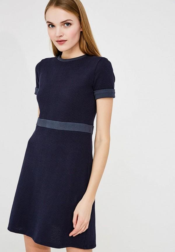 Платье Max&Co Max&Co MA111EWZUQ89 co e