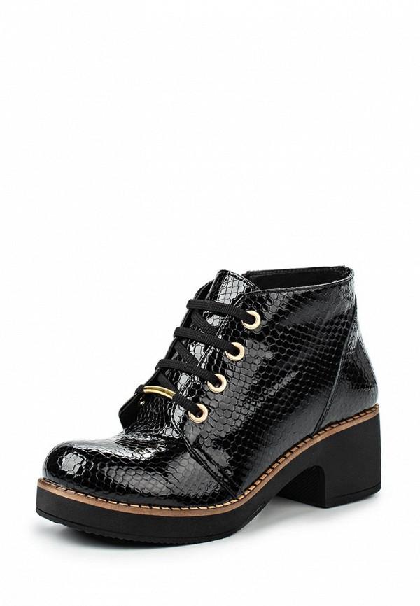 Ботинки Marcella