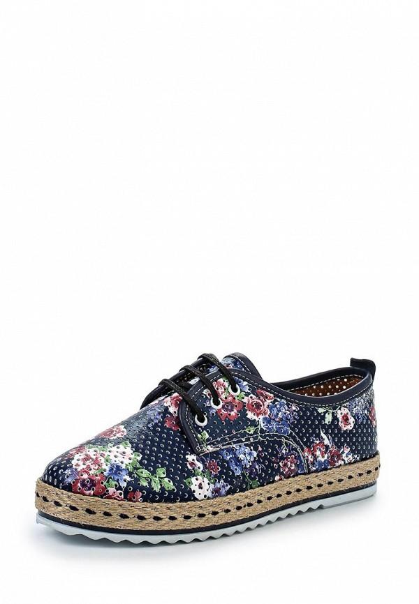 Женские ботинки Marcella 300-29