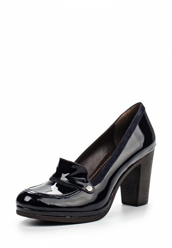 Женские туфли Mamma Mia D15YA-0255