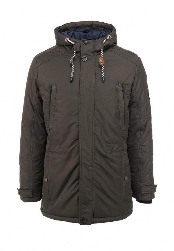 Утепленная куртка Malinardi MR15-857-1