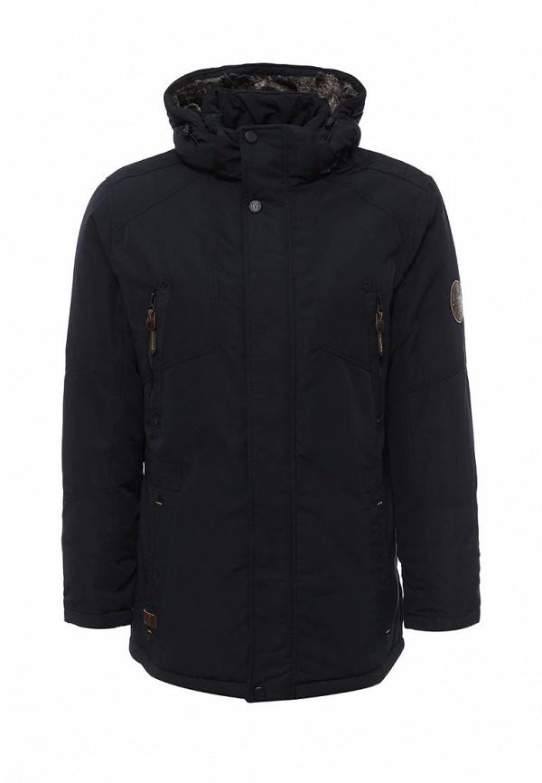 Куртка Malinardi MR16-M1139