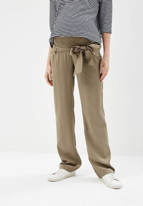 Брюки MammySize MammySize MA119EWACWC9 брюки mammysize брюки