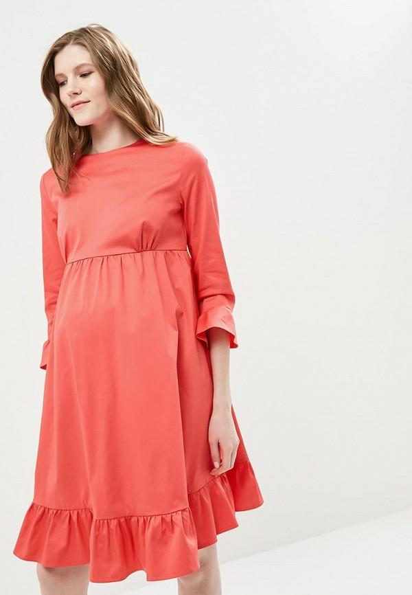 Платье MammySize MammySize MA119EWACWF5 термобелье низ mammysize mammysize ma119ewxyf49