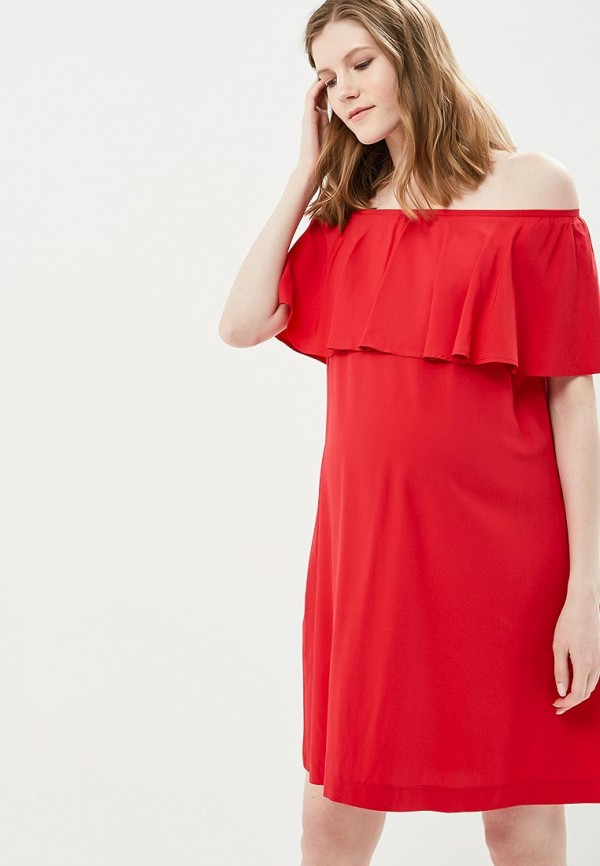 Платье MammySize MammySize MA119EWACWQ3 платье mammysize mammysize ma119ewacwc5
