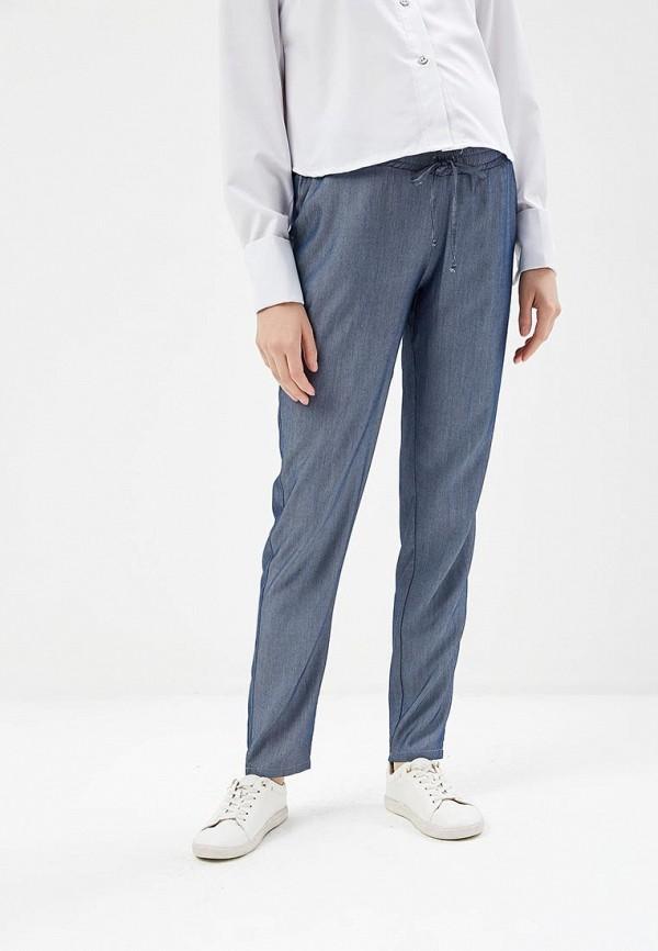 Брюки MammySize MammySize MA119EWACWR0 брюки mammysize брюки