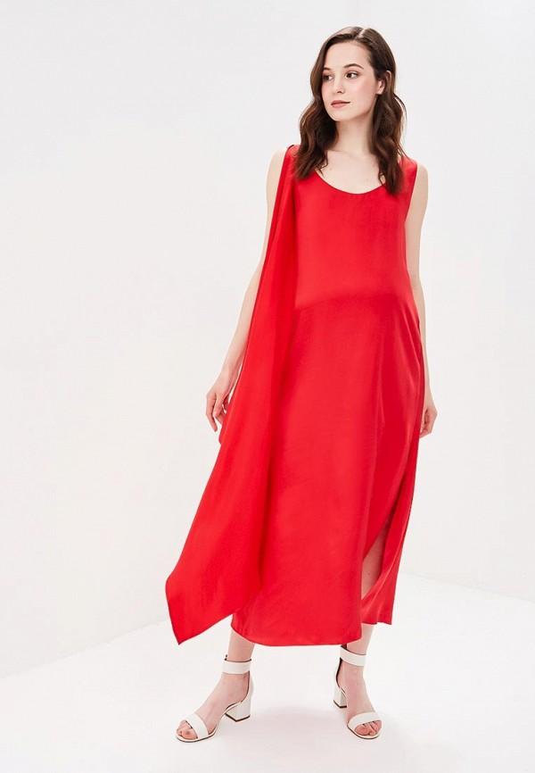 Фото Платье MammySize. Купить с доставкой