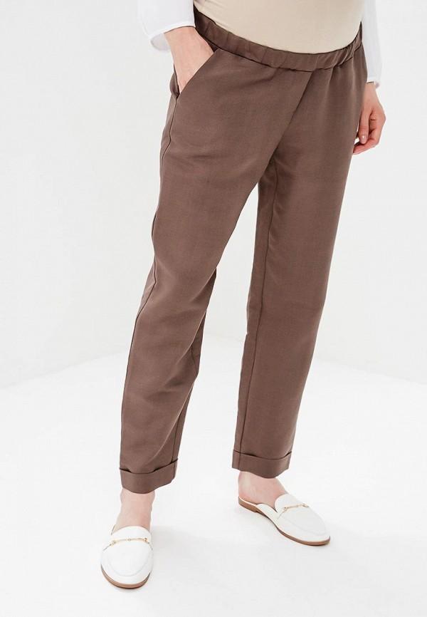 Брюки MammySize MammySize MA119EWBPTK6 брюки mammysize брюки