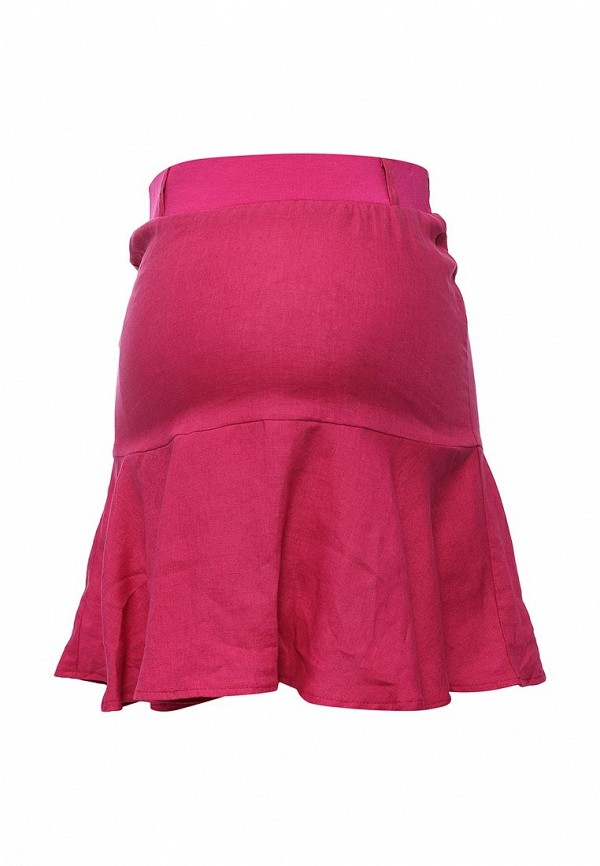 Миди-юбка MammySize 20094197