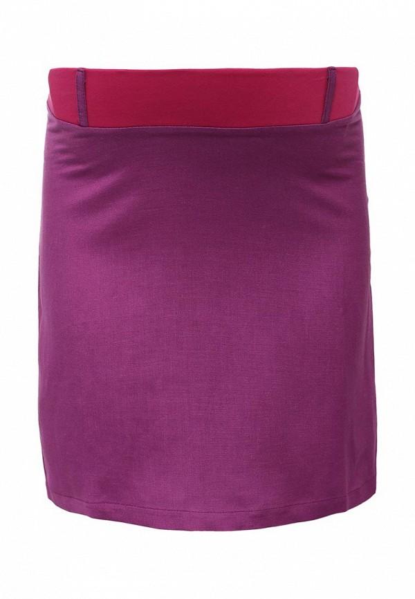 Миди-юбка MammySize 21054535