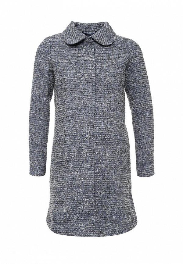 Женские пальто MammySize 40053383