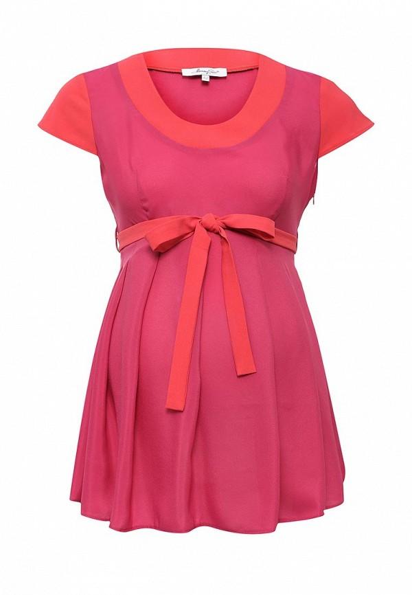 Блуза MammySize 51341647