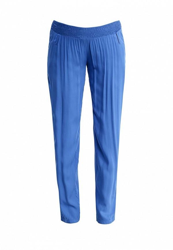 Женские зауженные брюки MammySize 100111623