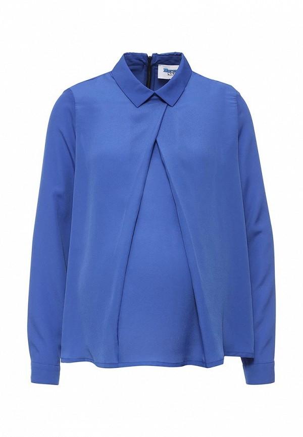 Блуза MammySize 311621723
