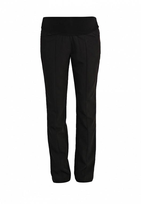Женские зауженные брюки MammySize 711521619