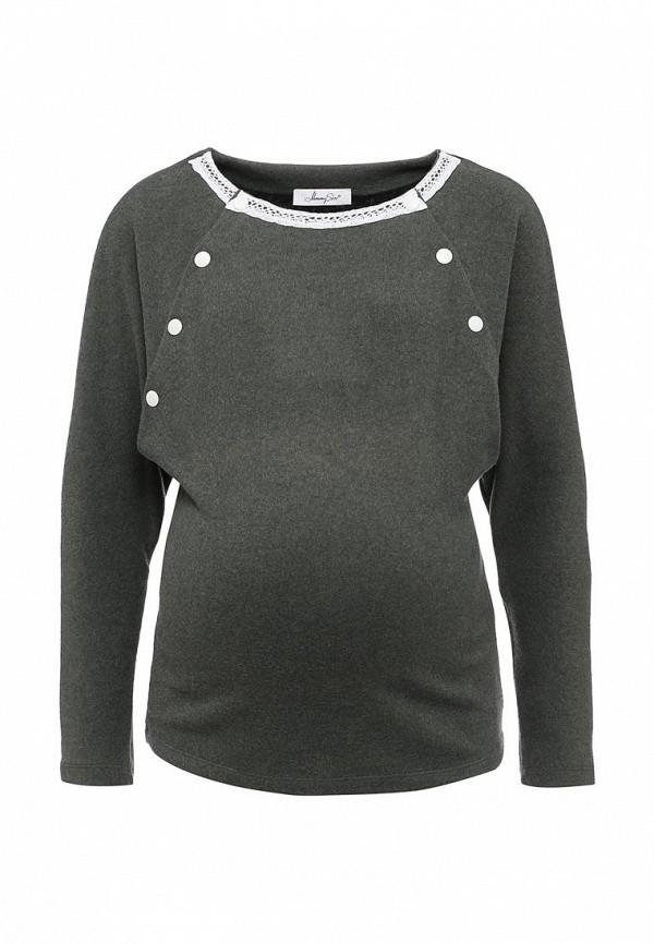 Пуловер MammySize 35014724