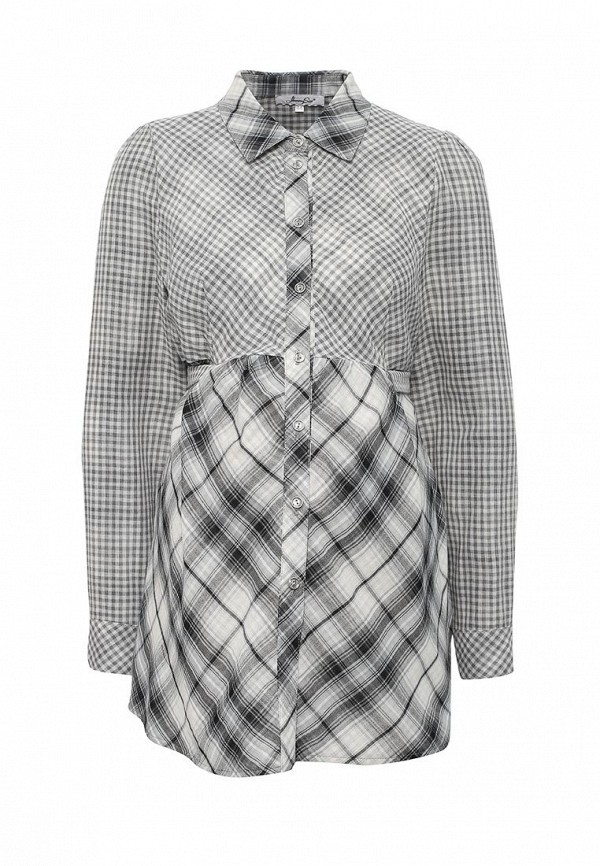 Блуза MammySize 30248981